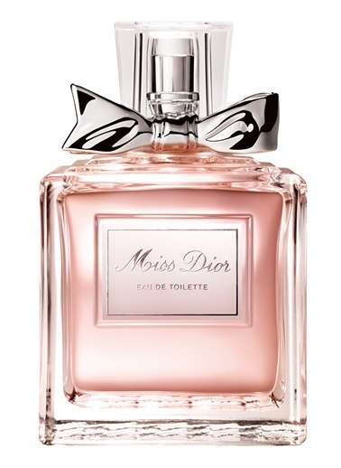 Christian Dior Miss Dior Edt 50 Ml Kadın Parfüm Renksiz
